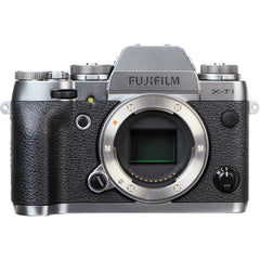 Fujifilm X-T1 Body (Black edition)