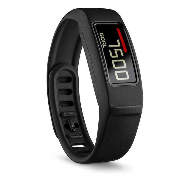 Garmin Vivofit 2 sport Watch Black