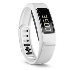 Garmin Vivofit 2 sport Watch White