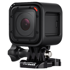 GoPro HERO4 Session Edition