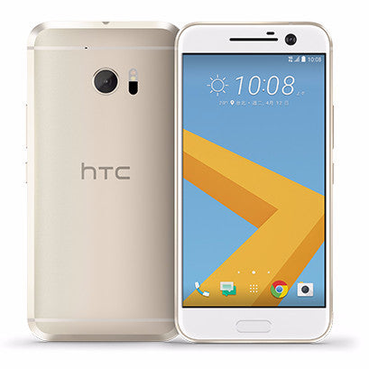 HTC 10 m10h 4G 32GB Gold