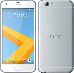 HTC One A9s 4G 32GB Silver