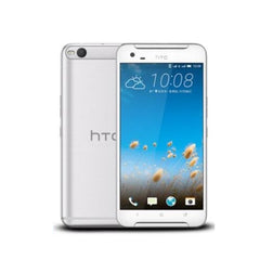 HTC One X9 Dual Sim 32GB Silver