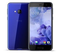 HTC U Play Dual Sim 64GB Blue