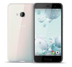 HTC U Play Dual Sim 64GB White