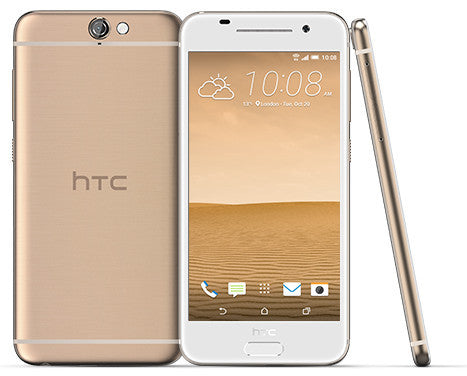 HTC One A9 4G 32GB Gold
