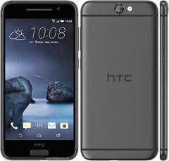 HTC One A9 4G 32GB Gray