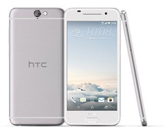 HTC One A9 4G 32GB Silver