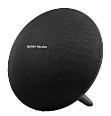 Harman Kardon Onyx Studio 3 Wireless Speaker Black