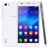 Huawei Honor 6 4G 16GB White