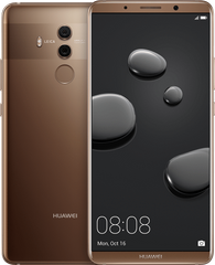 Huawei Mate 10 Pro BLA-L29 Dual Sim 128GB Brown