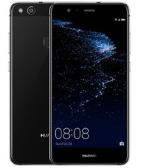 Huawei P10 Lite WAS-LX1A Dual Sim 32GB Black