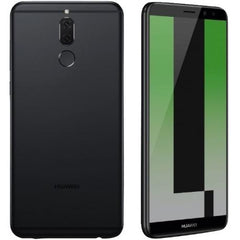 Huawei Mate 10 Lite RNE-L21 64GB Black