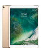 Apple iPad Pro 10.5 LTE 64GB Gold