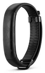 JawBone UP 2 Medium Black (Чёрный)