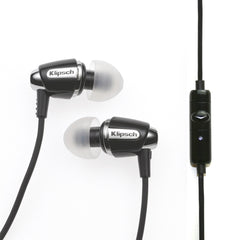 Klipsch Image S4A Earphone
