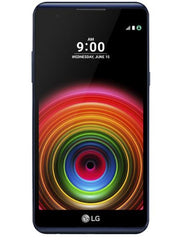 LG X Power K220Y Dual Sim 4G 16GB Black