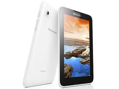 Lenovo A3300 (A7-30 ) Tablet