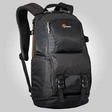 Lowepro DSLR Video Fastpack 150 AW ブラック