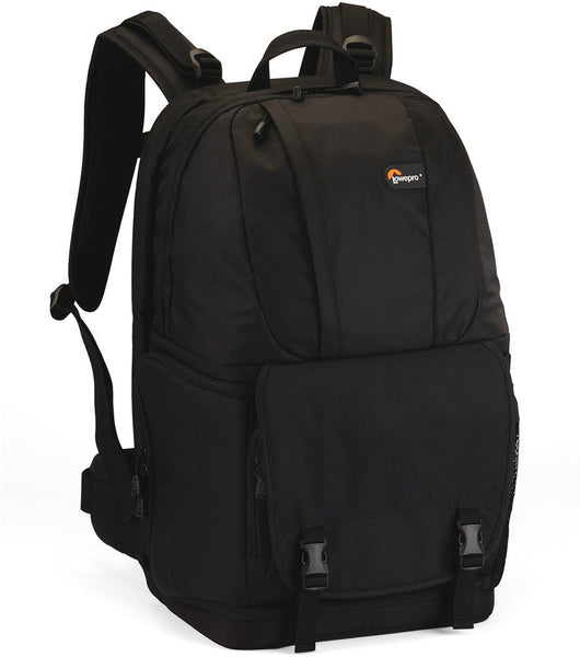 Lowepro DSLR Video Fastpack 350 AW Black