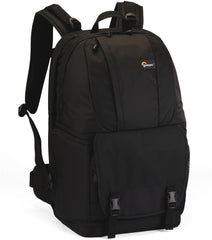 Lowepro DSLR Video Fastpack 350 AW ブラック