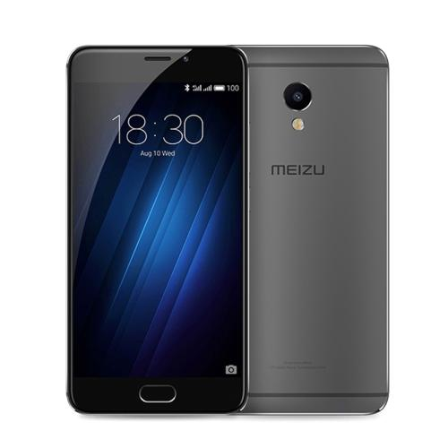 Meizu M3E A680Q 32GB Grey