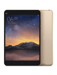 Xiaomi Mi Pad 2 WiFi 64GB Gold