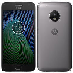 Motorola Moto G5 Plus XT1685 32GB Black