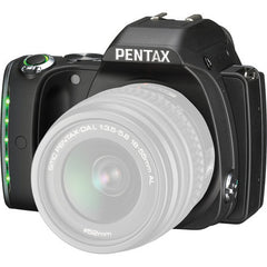 Pentax K-S1 Body Black