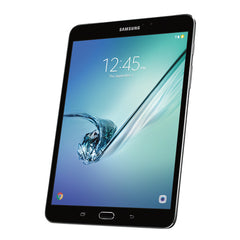 Samung Galaxy Tab S2 8.0 (2016) T713 Wifi 32GB Black