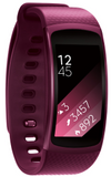 Samsung Galaxy Gear Fit 2 R3600 Large Pink
