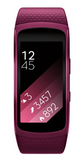 Samsung Galaxy Gear Fit 2 R3600 Small Pink