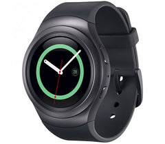 サムソン Samsung Galaxy Gear S2 R7200 グレー