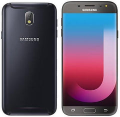 Samsung Galaxy J7 Pro (2017) Dual Sim J730GM 32GB Black