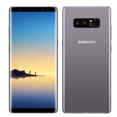 Samsung Galaxy Note 8 N950FD Dual Sim 64GB Grey