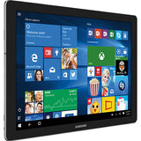 Samsung Galaxy Tab Pro S W700 Wifi 128GB Black