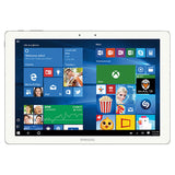 Samsung Galaxy Tab Pro S W700 Wifi 128GB White