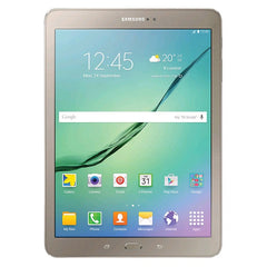 Samsung Galaxy Tab S2 8.0 (2016) T719 LTE 32GB Gold
