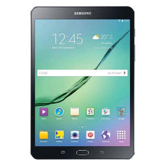 サムソン Samsung Galaxy Tab S2 9.7 (2016) T813 Wifi 32GB ブラック