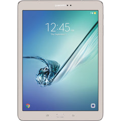 Samsung Galaxy Tab S2 9.7 (2016) T813 Wifi 32GB Gold