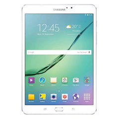 Samsung Galaxy Tab S2 9.7 (2016) T813 Wifi 32GB White