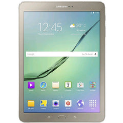 Samsung Galaxy Tab S2 9.7 (2016) T819 LTE 32GB Gold