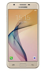 Samsung Galaxy ON 5 (2016) G5700 Dual Sim 32GB Gold