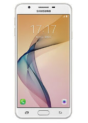 Samsung Galaxy ON 7 (2016) G6100 Dual Sim 32GB Gold