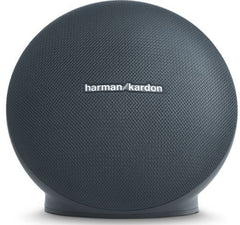 Harman Kardon Onyx Mini Bluetooth Speaker Grey