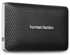 Harman Kardon Esquire Portable Speaker Black