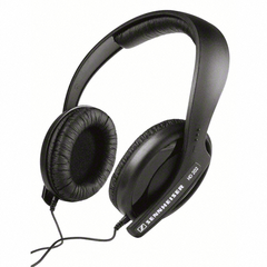 Sennheiser HD-202 II Headphone