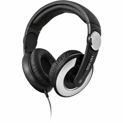 Sennheiser HD-205 Headphone