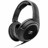 Sennheiser HD429 Headphones