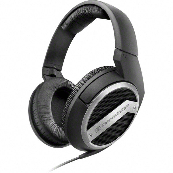 Sennheiser HD449 Headphones